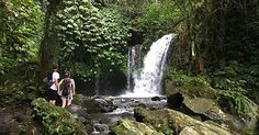 Bali Full Day Tours Packages | Bali One Day Tour Service, Are you going to encounter the most traveled attractions in Bali Indonesia in a day tour? such as going to the fascinating Bali temples, the impressive Bali rice terraces, the spectacular Bali waterfalls, the beautiful Bali beaches, the unique Balinese dances, the perfect sunset spots, etc.  Get a reliable & favorable private Bali driver for one day (10 hours - 11 hours) with the amazing full day tours itinerary to explore those…