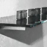 Behance :: Art Installation 4 by Carraol .