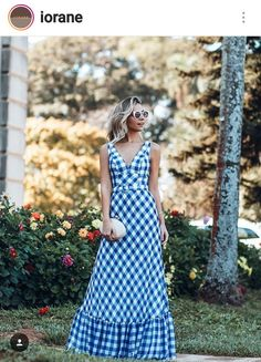 Women's Fashion Dresses, Skirt Fashion, Dress Outfits, Kurta Designs Women, Dress To Impress, Dress Skirt, Summer Dresses, Clothes, Style