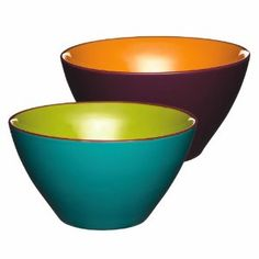 World Of Flavours Mexican Ceramic Serving Bowl: Amazon.co.uk: Kitchen & Home