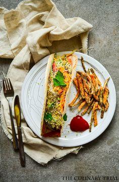 veggie-taco2