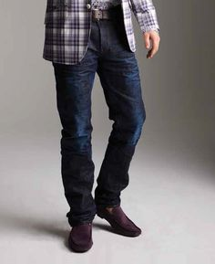 Get the look for Him #EnglishLaundry Available at Denim Bar Milwaukee Stella's Trunk. #ThirdWardMke