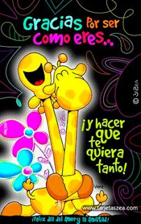 Discover recipes, home ideas, style inspiration and other ideas to try. Cute Spanish Quotes, Cute Quotes, I Love You Baby, My Love, Great Inspirational Quotes, Giraffe Art, Girly Drawings, Love Phrases, Morning Wish