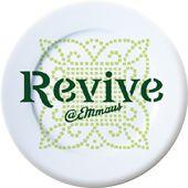 Revive at emmaus