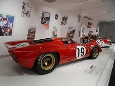 Ferrari-312P_profil-ar