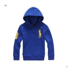 Welcome to our Ralph Lauren Outlet online store. Ralph Lauren Kids Hoodies rl1755 on Sale. Find the best price on Ralph Lauren Polo.
