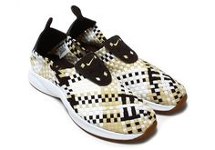 http://SneakersCartel.com Three Upcoming Nike Air Woven Colorways for the Summer #sneakers #shoes #kicks #jordan #lebron #nba #nike #adidas #reebok #airjordan #sneakerhead #fashion #sneakerscartel