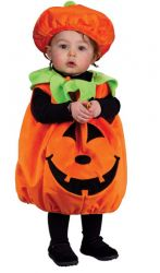 Make your child's first Halloween memorable in this lil pumpkin infant costume! The cute and cheap jack o lantern costume is just one of our baby costumes for Halloween. Toddler Pumpkin Costume, Pumpkin Halloween Costume, Toddler Halloween Costumes, First Halloween, Baby Costumes, Halloween Kids, Halloween Pumpkins, Halloween Party, Halloween 2020