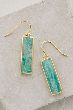 http://www.anthropologie.com/anthro/product/accessories-jewelry/34940981.jsp