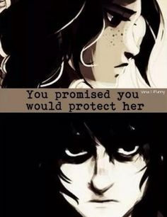 Bianca  Nico di Angelo CYDNEY WHERE ARE YOU GETTING THESE AWESOME PICTURES?!?!