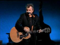 John Prine : You've Never Even Called Me By My Name