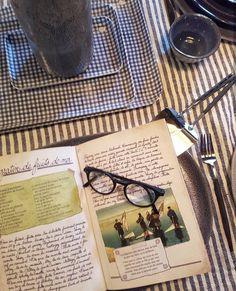 Un brin de lecture avec les lunettes Izipizi