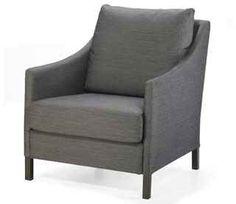 כורסא Perla | רהיטים | אי די דיזיין
