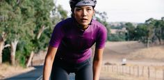 Highlights of the Rapha spring/summer 2016 cycle clothing range Rapha Cycling, Cycling Outfit, Cycling Clothing, Bike Kit, Spring Summer 2016, Girls Be Like, Product Launch, Brand New, Pure Products
