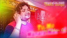 Sagar Human New Hindi christian official song Mera yeshu mahan 2017 || Y...