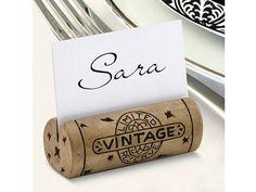 wine-cork-3
