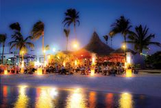 Barefoot Restaurant, Oranjestad: See 2,550 unbiased reviews of Barefoot Restaurant, rated 4.5 of 5 on TripAdvisor and ranked #5 of 195 restaurants in Oranjestad.