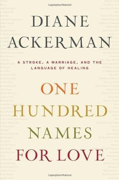 Evening Book Group February 5 at 7:00 p.m.