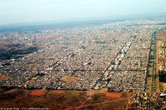Implantado em 1979, atualmente o Setor P Sul em Ceilândia abriga mais de 130 mil habitantes em cerca de 330 hectares, e tem em suas proximi...  https://www.facebook.com/sitepsul  http://psulonline.com.br/historiadopsul.html