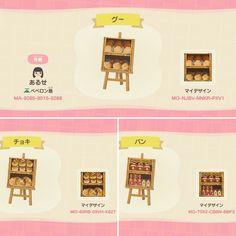 Animal Crossing 3ds, Animal Crossing Villagers, Animal Crossing Qr Codes Clothes, Film Manga, Anime Manga, Animal Games, My Animal, Memes Gretchen, Motifs Animal