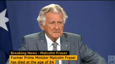 WATCH NOW: Former Prime Minister Bob Hawke speaking on passing of #MalcolmFraser http://ab.co/abcnewsnow #auspol (See also http://www.bloggerme.com.au/eulogy-death-malcolm-fraser-i-hated-him-learned-love-him