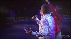 Revelation Song (Global Edition)