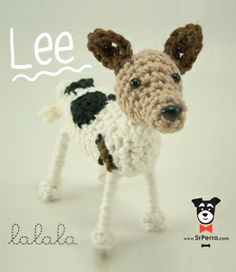 lalala_lee