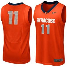 50 Best Basketball And College Jersey s images  eefc5d352