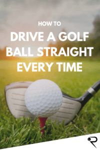 We explore how to drive a straight with your in our complete guide. We want you to hit more accurate drives which is why we go through the exact steps needed to hit more fairways. Get the correct golf push cart for your golf game Golf Swing Speed, Golf Push Cart, Ladies Golf Clubs, Girls Golf, Golf Tips Driving, Golf Drivers, Golf Driver Tips, Golf Instruction, Golf Tips For Beginners