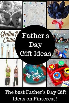 best father's day gifts for dads to be