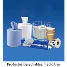Política de cookies Toothbrush Holder, Cookies, Plastic Silverware, Paper Table, Cloth Napkins, Drink Bottles, Trash Bag, Plastic Bags, Cotton Swab