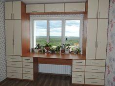 Мебель в дом г.Кемерово