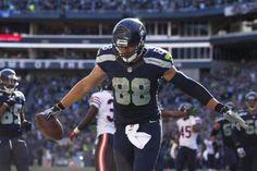 NFL RUMORS: Jimmy Graham To Bears, Martellus Bennett To Seahawks... #MartellusBennett: NFL RUMORS: Jimmy Graham To… #MartellusBennett