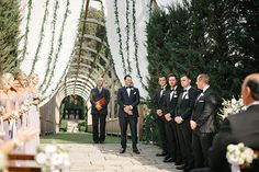 Beautiful white, green and pink wedding in Italy , #weddinginitaly, #flowers @jardindivers @Vignamaggio #weddingphotography #weddings