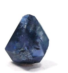 Benitoite is a rare and a powerful gemstone. It is considered favorable for the high level of communication .The media quality of a person increases holding this gemstone. The person with this stone , can feel a connection with supernatural powers in a convenient way. It connects the human minds by playing the role of driving telepathy. With this gemstone a person can establish a relationship with subtle folk and helps in the development of by Kay Berry