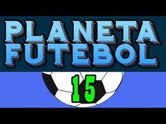 Planeta Futebol 15Apostas Desportivas – A Importância de Ser Consistente...