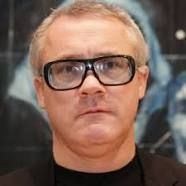 Damien Steven Hirst is an English artist, entrepreneur, and art collector. He is…