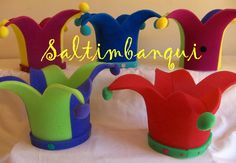 Community Helpers Preschool, Diy Y Manualidades, Crazy Hats, Halloween 2020, Photo Booth, Party Time, Gifts For Kids, Diy And Crafts, Dinosaur Stuffed Animal