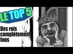 Le top 5 des faits incroyables sur l'homéopathie - YouTube