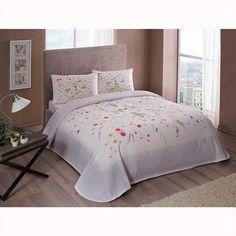 Lovely Home Bedroom – imagineshops Comforter Cover, Duvet, Home Bedroom, Bedroom Decor, Bed Sheets, Comforters, Pillow Cases, Blanket, The Originals