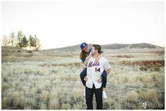 Engagement Session: Kevin & Tayler// Julian, CA » Analisa Joy Photography