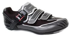 Gavin Elite Road Cycling Shoe >>> You can get more details by clicking on the image.