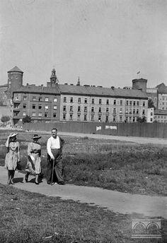 Ul, Krakow, Planet Earth, Poland, Maine, Louvre, Travel, Vintage, Fotografia