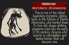 Folklore Stories, Myth Stories, Legend Stories, Short Creepy Stories, Spooky Stories, Ghost Stories, Creepy Story, Horror Stories, Mythological Creatures