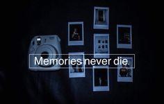 Instax Mini 8, Memories, Memoirs, Souvenirs, Remember This