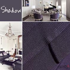 benjamin moore shadow, 2017 color trends, 2017 color of the year, dark purple, dark plum, deep purple, benjamin moore shadow