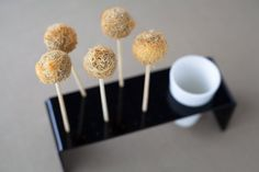 Canapes Catering   Delicious Canape Buffet Menus In London   Canapes & Other Innovative Food Design By Blue Strawberry