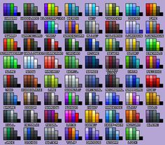 newpalettes-3.png (440×389)
