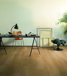 Quickstep Classic Windsor Oak Natural CLM3184 Laminate Flooring