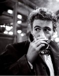 Hellraising: A toast to Peter O'Toole -  http://www.independent.co.uk/news/people/news/hellraising-a-toast-to-peter-otoole-7936310.html